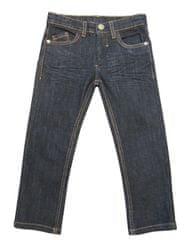 Carodel chlapčenské džínsy