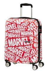 American Tourister Wavebreaker Disney - Marvel Logo
