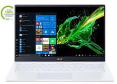 Acer Swift 5 Pro SF514-54T-51V4 prijenosno računalo