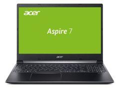 Acer Aspire 7 A715-74G-53F2 prijenosno računalo