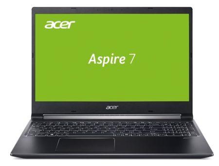 Acer Aspire 7 A715-74G-53F2 prenosnik