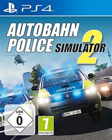 igre simulatora