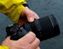 4 - Canon RF 24-240mm F/4-6.3 IS USM objektiv