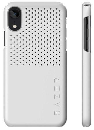 Razer Obudowa Arctech Slim Mercury for iPhone XS Max (RC21-0145BM03-R3M1)