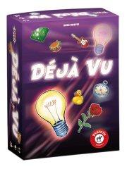 Piatnik Deja-Vu