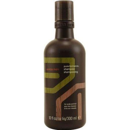 Aveda Aveda Men Hair & Scalp ( -Formance Shampoo) Pure ( -Formance Shampoo) (objętość 300 ml)