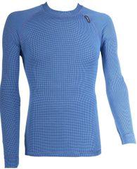 TERMOVEL Pánske tričko MODAL DLR M