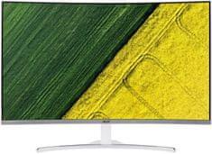 Acer ED322QAwmidx (UM.JE2EE.A01)