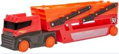 Hot Wheels Mega tovornjak