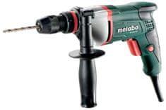 Metabo vrtalnik BE 500/10 (600353000)