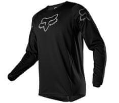Fox dres 180 Prix black/black