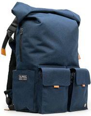 PKG Concord Laptop Backpack nahrbtnik za prenosnik, 38,1 cm/40,6 cm, temno moder (PKG-CONC-NV01TN)