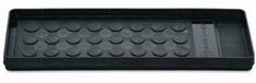 Wüsthof 7919-1 Držák brusného kamene protiskluzový