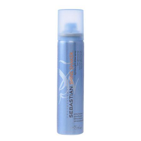 Sebastian Pro. Shine Shaker ( Light weight Shine Spray) 75 ml