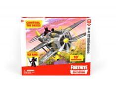MOOSE Fortnite: Set s letadlem