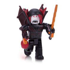 TM Toys TM Toys Roblox figurka Hunted Vampire