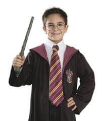 Rubie's Harry Potter - kravata