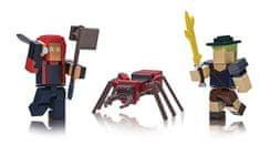 TM Toys TM Toys Roblox Sběratelské figurky Fantastic Frontier