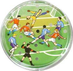 SMĚR Futbal