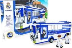 Nanostad NANOSTAR: RM Autobus