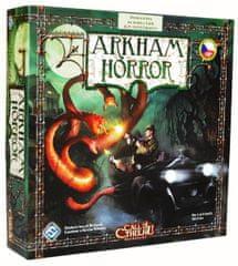 Fantasy Flight Games Arkham Horror