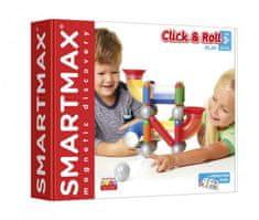 SmartMax SmartMax - dráha pro kuličku 30ks