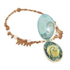 Jakks Pacific Vaiana: Magický lasturový náhrdelník