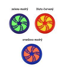 Alltoys Flexi disc