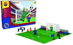 Nanostad NANOSTAR: FCB Penalty Set