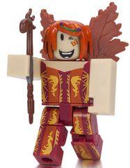 TM Toys TM Toys Roblox Sběratelská figurka Queen of the Treelands