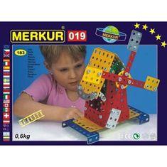 Merkur Mlyn 019