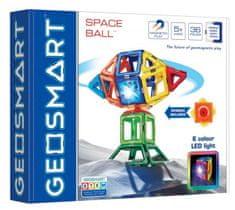 SmartMax GeoSmart Space Ball – 36 ks