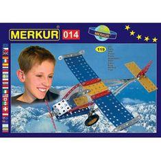 Merkur Lietadlo