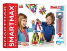 SmartMax SmartMax Start XL - 42 ks