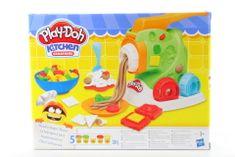 Play-Doh PD Súprava s mlynčekom na výrobu cestovín