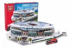 Nanostad UK - Emirates-Arsenal