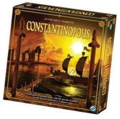Fantasy Flight Games Constantinopolis