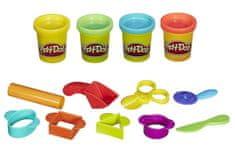 Play-Doh PD ZÁKLADNÁ SADA