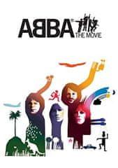 ABBA: The Movie - DVD