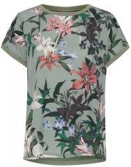 b.young dámské tričko Panya 20807545