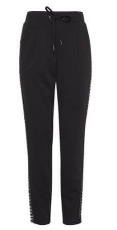 b.young Rizetta 20807581 ženske hlače, črne, XS