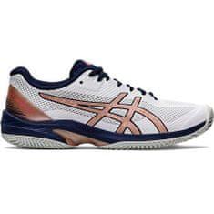 Asics Dámská tenisová obuv Court Speed FF Clay 2020