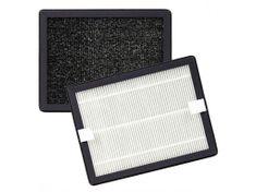 Noaton DF 4214HC, kombinovaný filtr (HEPA + uhlík) pro odvlhčovač a čističku vzduchu