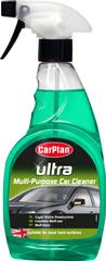CarPlan Ultra večnamensko čistilo, 500 ml