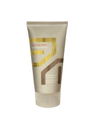 Aveda Krém k pohodlnému oholení pro muže Aveda Men (Men Shave Cream) 150 ml