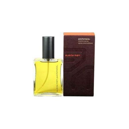 Kojący spray do ciała dla Aveda Men ( Formance Aroma Spray) Pure ( Formance Aroma Spray) 50 ml