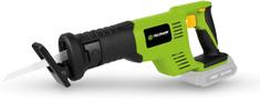 Fieldmann akumulatorowa piła szablasta FDUO 50501