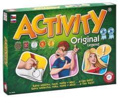 Piatnik Activity Original (CZ/SK verzia)