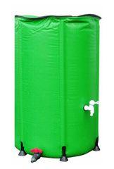 Bass Nádrž na dešťovou vodu skládací PVC 250l BASS BP-7997