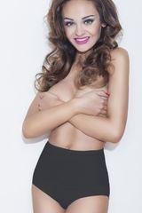Mitex Női alakformáló fehérnemű Iga super black